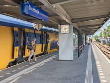 Intercitystatus van belang voor Steenwijk