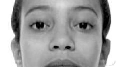 Meisje (13) sinds maandagavond spoorloos in Ukkel