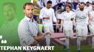 """Onze chef voetbal ziet Real derby winnen: """"Maar het Koninklijke liedje zonder Hazard heeft nu lang genoeg geduurd"""""""