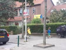 Bredase school rouwt om bij brand omgekomen leerling