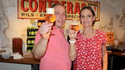 Brouwerij Contreras bestaat 200 jaar