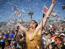 Ed Sheeran, Dua Lipa, Coldplay: les stars internationales se mobilisent pour sauver la scène britannique