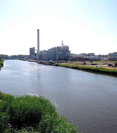 Milieutoets steeds vaker omzeild in Overijssel