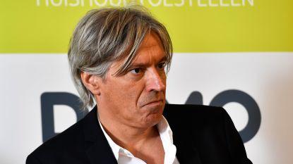 """Advocaat Van Steenbrugge stelt zich vragen bij pact met Veljkovic: """"Dit is gevaarlijk voor een rechtstaat"""""""