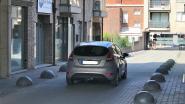 """Bewoners 'In de Bruel' slaan alarm: """"Zelfs een raam open laten staan is er niet meer bij"""""""