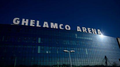 Gentse gemeenteraad buigt zich over Ghelamco-kwestie