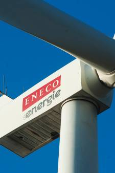 Buren windturbines willen schadevergoeding voor irritant zoemgeluid