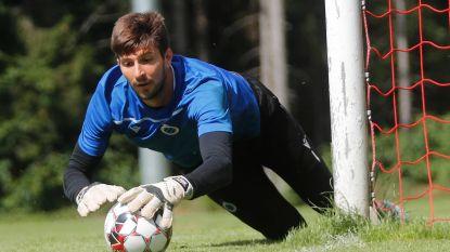 Transfer Talk (17/08). Letica dicht bij verhuur naar Italië - Coutinho op huurbasis naar Bayern - Dzeko langer bij AS Roma