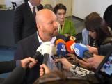 Marco Kroon in hoger beroep: Ik vind dat mij nu enorm onrecht wordt aangedaan