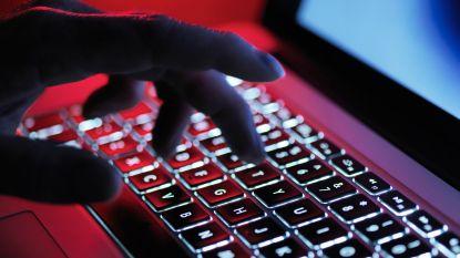 4 op 10 Belgische e-mailadressen gehackt: doe zelf de test