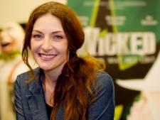 Brabantse musicalster onthult: ik speelde première Wicked met hernia