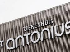 Antonius Nieuwegein vermindert onnodige opname oudere patiënten