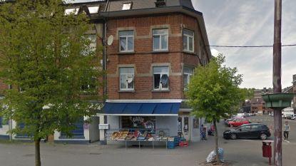 Twee kinderen neergeschoten in appartement in Luikse Dison