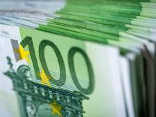 Kassa! Gorinchem casht bijna 28 miljoen euro bij verkoop Eneco-aandelen