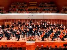 Philharmonie Zuidnederland stopt met cultuureducatie. Het geld is op