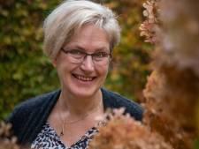 Bernadette Egelmeers zette 'Betuwe on Stage' op de kaart: 'Tijd voor iets anders'