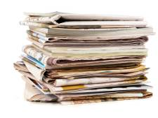 Raad van State geeft Cuijk gelijk: recyclingbedrijf moet stoppen