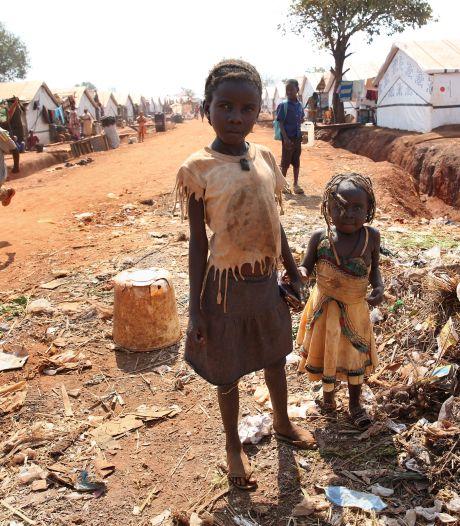 Boxmeers bedrijf doneert 1 miljoen euro voor hulp aan Zuid-Soedan