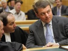 Bankroet dreigt voor voormalig PSV-directeur Spooren