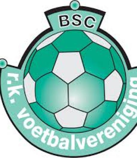 BSC handelt snel en vindt vervanger van naar NEC vertrekkende Babos