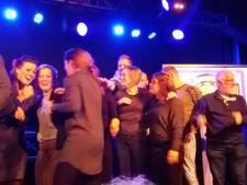 Team DonderSchoon wint ook tweede editie van de Gestelse quiz
