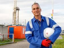 Statenfracties vragen om nulmeting gebouwen door gaswinning Eesveen