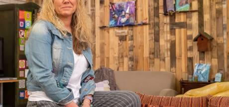 Amerikaanse Jenjer op missie in Ermelo: luisterend oor in country-garage