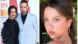 'Liam Payne verliefd op Instagrammodel na breuk met Cheryl Cole'