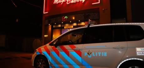 Overval op amusementshal Magic Cherry in Veenendaal, verdachten op de vlucht