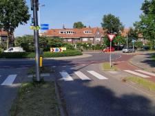Man mishandelt automobiliste ernstig in Zwolle na aanrijding met zijn hond, dochtertje is getuige