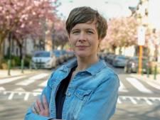 """""""Nous n'avons rien contre l'avortement"""", assure Cieltje Van Achter, vice-présidente de la N-VA"""