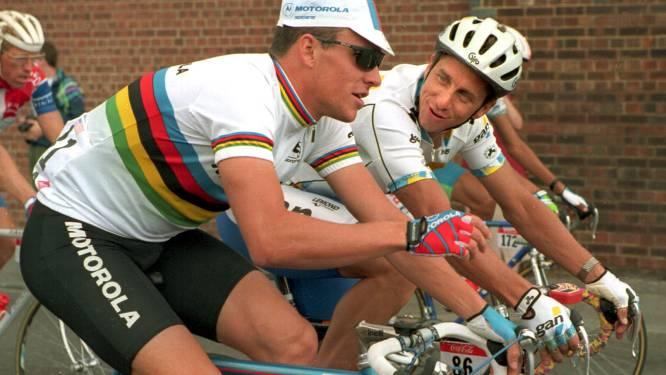 Armstrong wil LeMond weren op fraudeproces