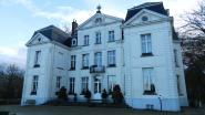 Zaterdag opent expo REST op kasteeldomein Wippelgem