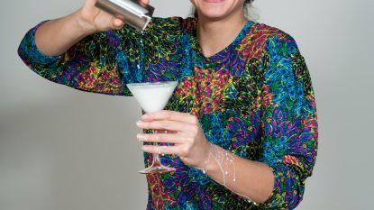 Witte wijn, een pintje of toch maar die gin tonic? Zoveel calorieën bevat je favoriete drankje