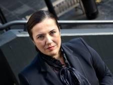 Eindhovense advocaat over toeslagenaffaire: 'Ik heb een héééle lange adem'
