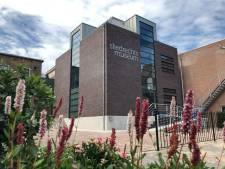 Het Sliedrechts Museum mocht terecht uitbreiden, buren verliezen strijd
