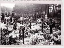 Verdedigers van Den Haag liggen al 80 jaar in liefdeloos massagraf: 'Ze verdienen waardige herbegrafenis'