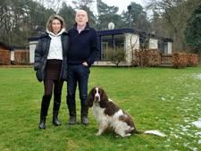 Geen uitstel meer voor sloop bij familie Potter in Soest