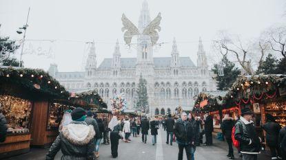 5 kleinschalige kerstmarkten in ons land voor wie niet houdt van drukte
