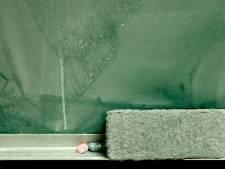 Leerkrachten Antoniusschool Maashees stappen massaal op: 'We maken een frisse start'