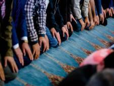 Opruiende anonieme brief over moskee verspreid in Arnhemse wijk