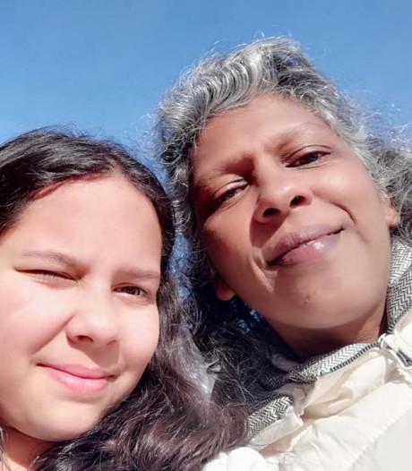 Ook ander Nederlands slachtoffer Sri Lanka ging voor liefdadigheid: 'Dit is onwerkelijk'