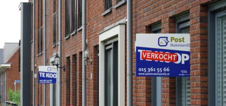Keuring huistaxatie voortaan in handen van één onafhankelijk instituut