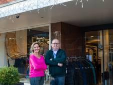 Winkels mogen open op zondag, maar de discussie blijft