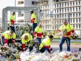 Waar blijft de complottheorie over de aanslag in Utrecht?