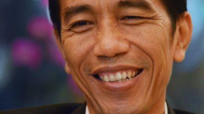 Indonesische president wil nieuwe hoofdstad