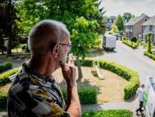 Christ heeft uitzicht op zorgcentrum: 'Opgesloten in een grote doos, dat kun je niemand aandoen'