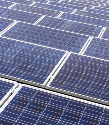 Zestig Culemborgse huishoudens krijgen stroom door zonne-energie