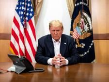 Wees geen Trump met maga2020!: zo kies je wel een superveilig wachtwoord