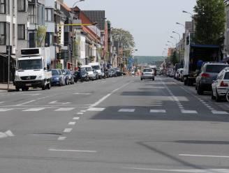 14-jarige fietser overgebracht naar ziekenhuis na aanrijding met wagen in Eeklo